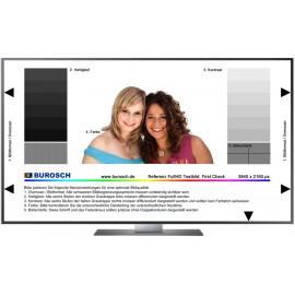 Full HD TV-Tuning - Download