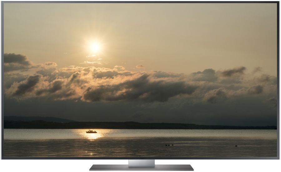 TV Realbild 8K Full HD 1920 x 1080 Px.