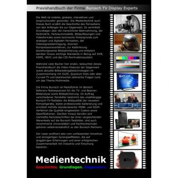 "eBook ""Medientechnik"""